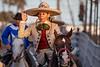 2019_Aug 10_Ventura County Fair Rodeo_P2_Escaramuza-2444