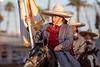 2019_Aug 10_Ventura County Fair Rodeo_P2_Escaramuza-2438