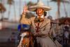 2019_Aug 10_Ventura County Fair Rodeo_P2_Escaramuza-2440