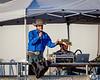 2019_Aug 10_Ventura County Fair Rodeo_P2-2396
