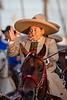 2019_Aug 10_Ventura County Fair Rodeo_P2_Escaramuza-2443