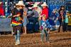 2019_Aug 10_Ventura County Fair Rodeo_P2-2449
