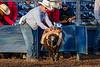 2019_Aug 10_Ventura County Fair Rodeo_P2-2466