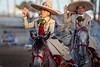2019_Aug 10_Ventura County Fair Rodeo_P2_Escaramuza-2441