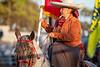2019_Aug 10_Ventura County Fair Rodeo_P2_Escaramuza-2435