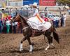 2019_Aug 11_Ventura County Fair Rodeo_P3-0057