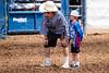 2019_Aug 11_Ventura County Fair Rodeo_P3-0102
