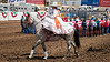 2019_Aug 11_Ventura County Fair Rodeo_P3-0051