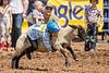 2019_Aug 11_Ventura County Fair Rodeo_P3-0173