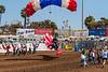 2019_Aug 11_Ventura County Fair Rodeo_P3-0037