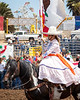 2019_Aug 11_Ventura County Fair Rodeo_P3-0048