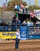 2019_Aug 11_Ventura County Fair Rodeo_P3-0086