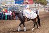 2019_Aug 11_Ventura County Fair Rodeo_P3-0061