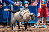 2019_Aug 11_Ventura County Fair Rodeo_P3-0151
