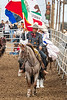 2019_Aug 11_Ventura County Fair Rodeo_P4-0037