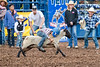 2019_Aug 11_Ventura County Fair Rodeo_P4-0144
