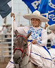 2019_Aug 11_Ventura County Fair Rodeo_P4-0052
