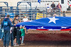 2019_Aug 11_Ventura County Fair Rodeo_P4-0030