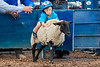 2019_Aug 11_Ventura County Fair Rodeo_P4-0155