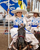 2019_Aug 11_Ventura County Fair Rodeo_P4-0053