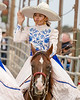 2019_Aug 11_Ventura County Fair Rodeo_P4-0067