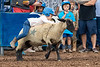 2019_Aug 11_Ventura County Fair Rodeo_P4-0105
