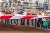 2019_Aug 11_Ventura County Fair Rodeo_P4-0034