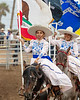 2019_Aug 11_Ventura County Fair Rodeo_P4-0047