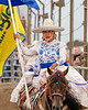 2019_Aug 11_Ventura County Fair Rodeo_P4-0059
