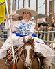 2019_Aug 11_Ventura County Fair Rodeo_P4-0062