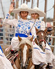 2019_Aug 11_Ventura County Fair Rodeo_P4-0066