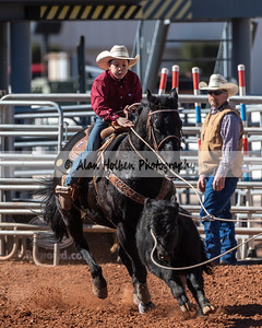 Rodeo5th_20200221_0142