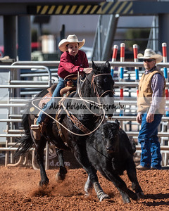 Rodeo5th_20200221_0141