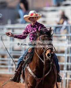 Rodeo5th_20200221_0202