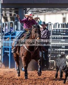 Rodeo5th_20200221_0191