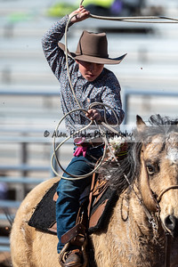 Rodeo5th_20200221_0217