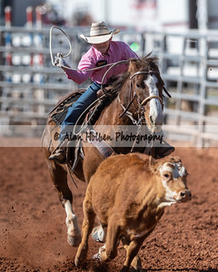 Rodeo5th_20200221_0177