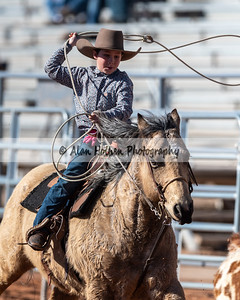 Rodeo5th_20200221_0213