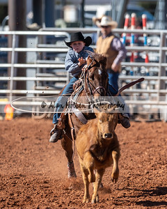 Rodeo5th_20200221_0244