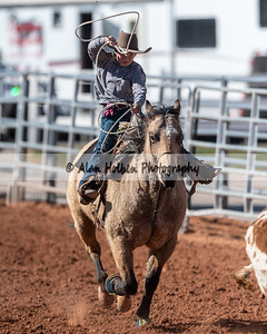Rodeo5th_20200221_0212