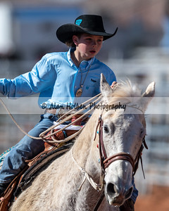 Rodeo5th_20200221_0168