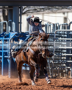 Rodeo5th_20200221_0241