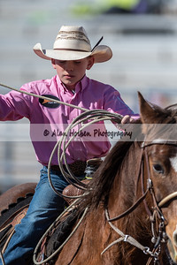 Rodeo5th_20200221_0187