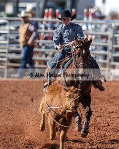 Rodeo5th_20200221_0247