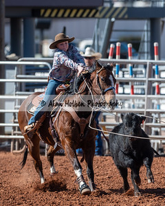 Rodeo5th_20200221_0259