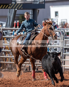 Rodeo5th_20200221_0221