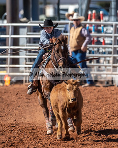 Rodeo5th_20200221_0243