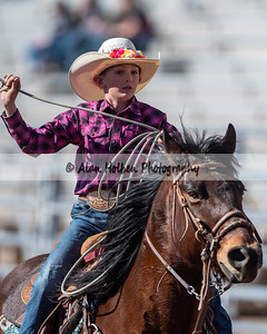 Rodeo5th_20200221_0204