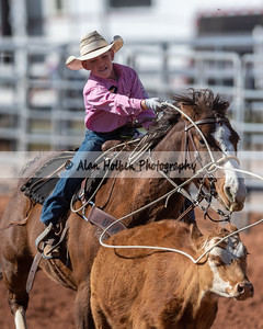 Rodeo5th_20200221_0178