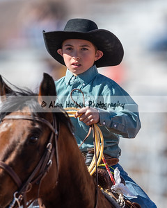 Rodeo5th_20200221_0121